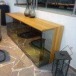 Anrichte Küche Küche Anrichte Offen Küche Sideboard Küche Magnolia Sideboard Küche 120 Sideboard Küche 100 Cm