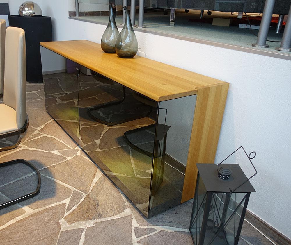 Full Size of Anrichte Offen Küche Sideboard Küche Magnolia Sideboard Küche 120 Sideboard Küche 100 Cm Küche Anrichte Küche