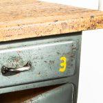 Anrichte Schrank Küche Anrichte Küche Landhausstil Sideboard Küche Mit Arbeitsplatte Anrichte Für Küche Küche Anrichte Küche