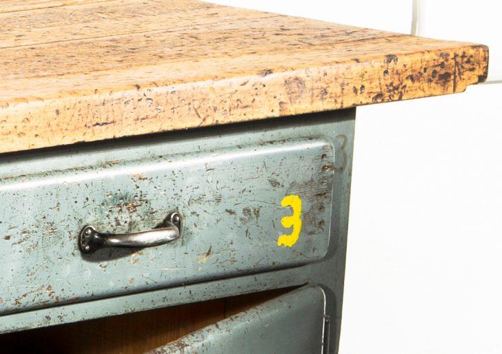 Medium Size of Anrichte Schrank Küche Anrichte Küche Landhausstil Sideboard Küche Mit Arbeitsplatte Anrichte Für Küche Küche Anrichte Küche