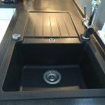 Spüle Küche Küche Anschluss Spüle Küche Spüle Küche Franke Spüle Küche Verstopft Spüle Küche Demontieren