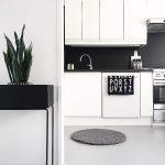 Anti Rutsch Teppich Küche Teppich Küche Conforama Kunststoff Teppich Küche Teppich Küche Hellblau Küche Teppich Küche