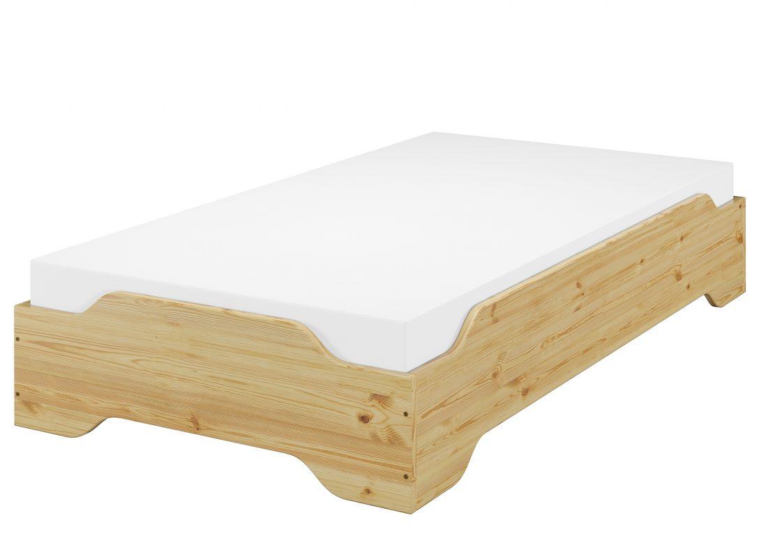 Large Size of Stapelbett Bett Kopfteil Selber Machen Weißes 160x200 Luxus Bettwäsche Sprüche Vintage Eiche Massiv 180x200 Gebrauchte Betten Kleinkind Runde Weiß 120x200 Bett Einfaches Bett