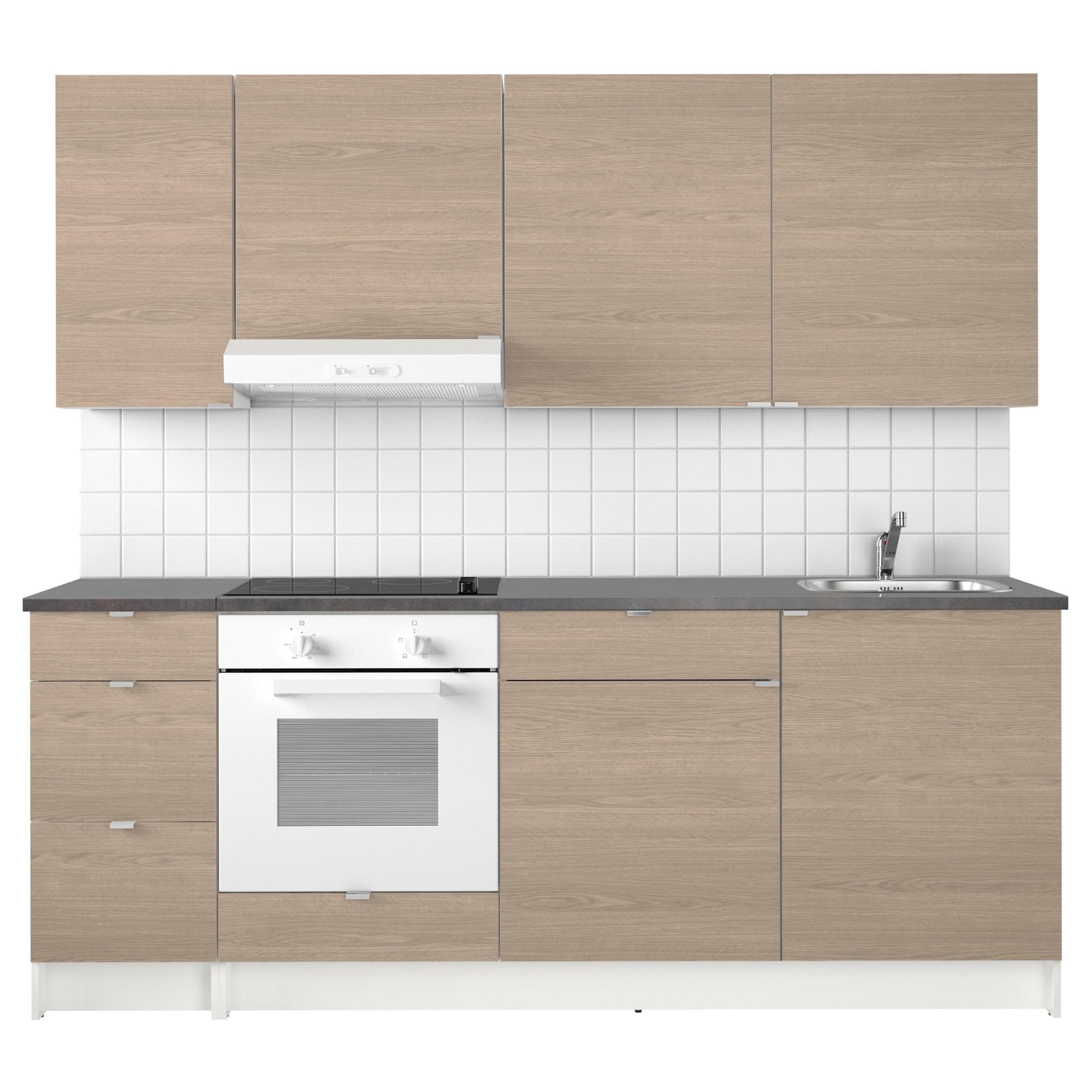 Full Size of Ikea Minikche Ideen Vrde Singlekche Pantrykche Gebraucht Pentryküche Küche Pentryküche