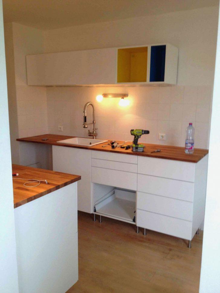 Medium Size of Ikea Küche Faktum Line   Passen Metod Fronten Auf Faktum Küche Hochschrank Küche