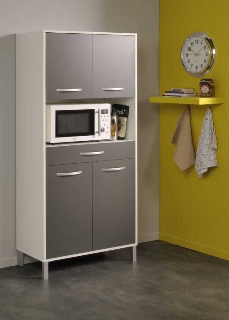 Medium Size of Apotheker Hochschrank Küche Hochschrank Küche Kühlschrank Hochschrank Küche Holz Ikea Hochschrank Küche Küche Hochschrank Küche