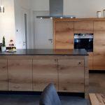 Hochschrank Küche Küche Apotheker Hochschrank Küche Schmaler Hochschrank Küche Hochschrank Küche Mit Schubladen Geräte Hochschrank Küche