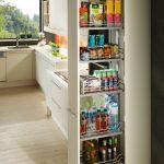 Apothekerschrank Küche Küche Apothekerschrank Küche 30 Cm Tief Apothekerschrank Küche Sonoma Eiche Apothekerschrank Impuls Küche Apothekerschrank Küche Niedrig