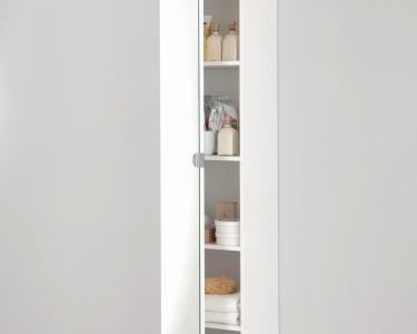 Apothekerschrank Küche Küche Apothekerschrank Küche 20cm Breit Luxus Apothekerschrank 40 Cm Breit Ikea