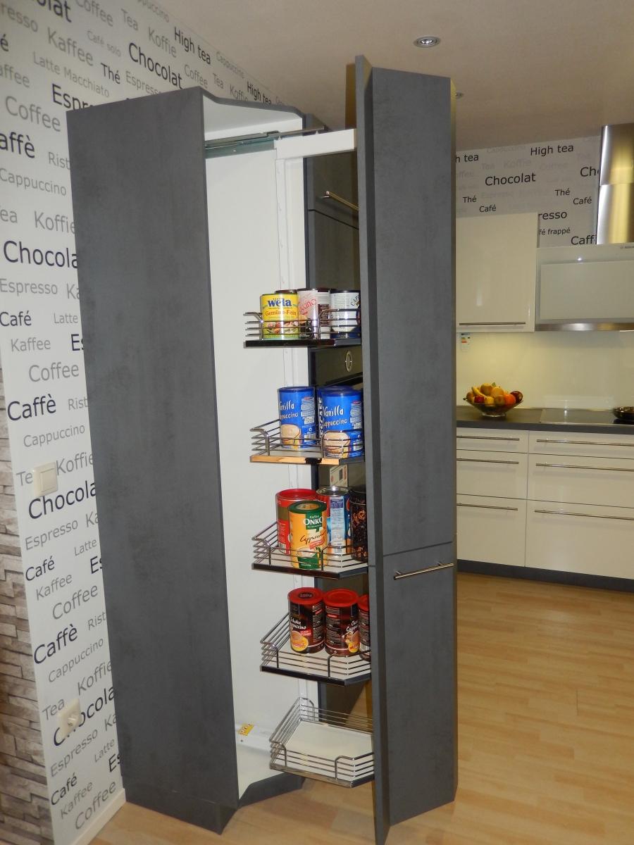 Full Size of Apothekerschrank Küche Breite Apothekerschrank Küche Ebay Apothekerschrank Küche Befüllen Apothekerschrank Küche Hochglanz Küche Apothekerschrank Küche