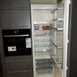 Apothekerschrank Küche Küche Ma?e Apothekerschrank Küche Attraktiv U Küche Mit Apothekerschrank Und Stauraumeckschrank Zum