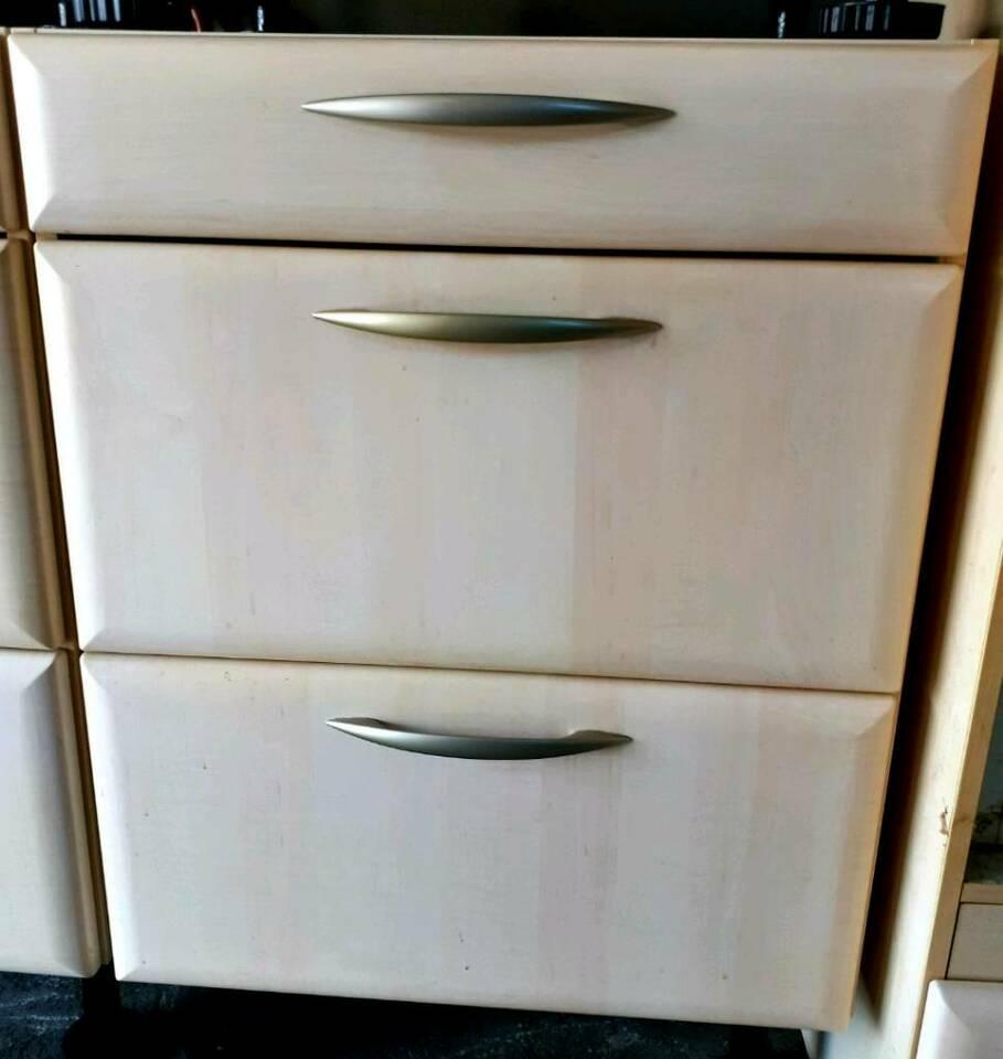 Full Size of Apothekerschrank Küche Halbhoch Apothekerschrank Küche Schräg Apothekerschränke Für Küchen Apothekerschrank Küche Vanille Küche Apothekerschrank Küche