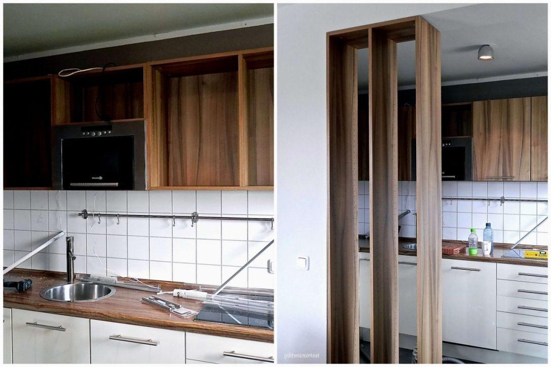 Large Size of Regal Für Küchenschrank   28 Clean Apothekerschrank Für Die Küche Küche Apothekerschrank Küche