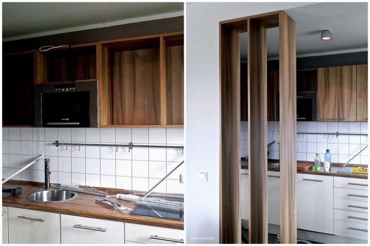 Medium Size of Regal Für Küchenschrank   28 Clean Apothekerschrank Für Die Küche Küche Apothekerschrank Küche
