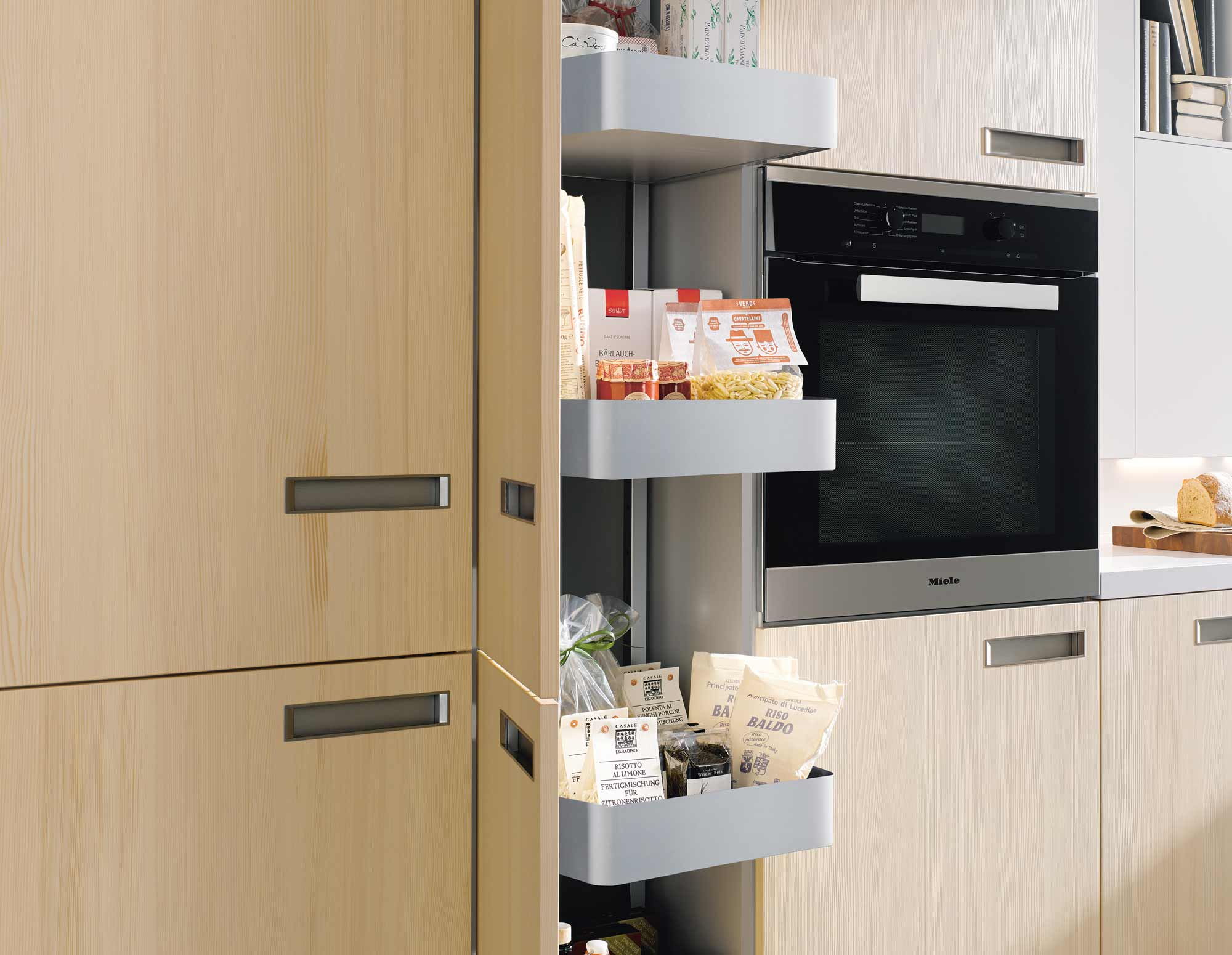 Full Size of Apothekerschrank Küche Ikea Apothekerschrank Küche Schräg Apothekerschrank Küche Rot Apothekerschrank Küche 15 Cm Küche Apothekerschrank Küche