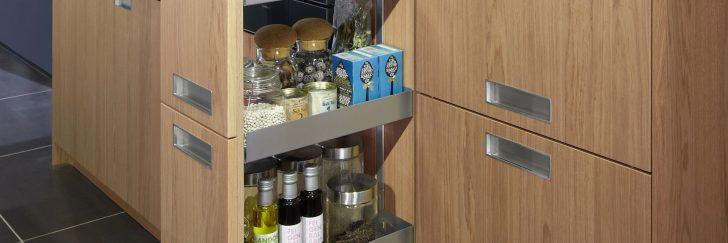 Medium Size of Apothekerschrank Küche Innenleben Apothekerschrank Küche Kaufen Apothekerschrank Küche Organisieren Apothekerschrank Küche Xl Küche Apothekerschrank Küche