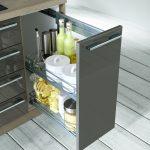 Apothekerschrank Küche Küche Apothekerschrank Küche Kosten Apothekerschrank Küche Möbel Boss Apothekerschrank Küche Einräumen Apothekerschrank Küche Silber