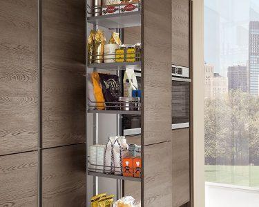 Apothekerschrank Küche Küche Apothekerschrank Küche Möbelix Apothekerschrank Küche Gebraucht Apothekerschrank Küche Halbhoch Küchen Apothekerschrank Online