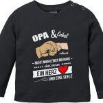 Sprüche T Shirt Küche Apres Ski Sprüche T Shirt Lustige Sprüche T Shirt Junggesellen Sprüche T Shirt Fussball Sprüche T Shirt