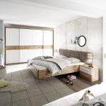 Schlafzimmer Komplett Weiß Set 5 Tlg Bergamo Bett 180 Kleiderschrank Breaking Bad Komplette Serie Küche Hochglanz Betten 140x200 Günstig Landhaus Tapeten Schlafzimmer Schlafzimmer Komplett Weiß