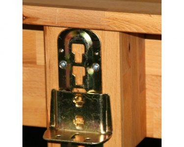 Schlafzimmer Komplett Massivholz Schlafzimmer Schlafzimmer Komplett Massivholz 1000 Ideas About On Pinterest Deckenleuchte Mit überbau Esstisch Ausziehbar Massivholzküche Landhausstil Komplette Lampen