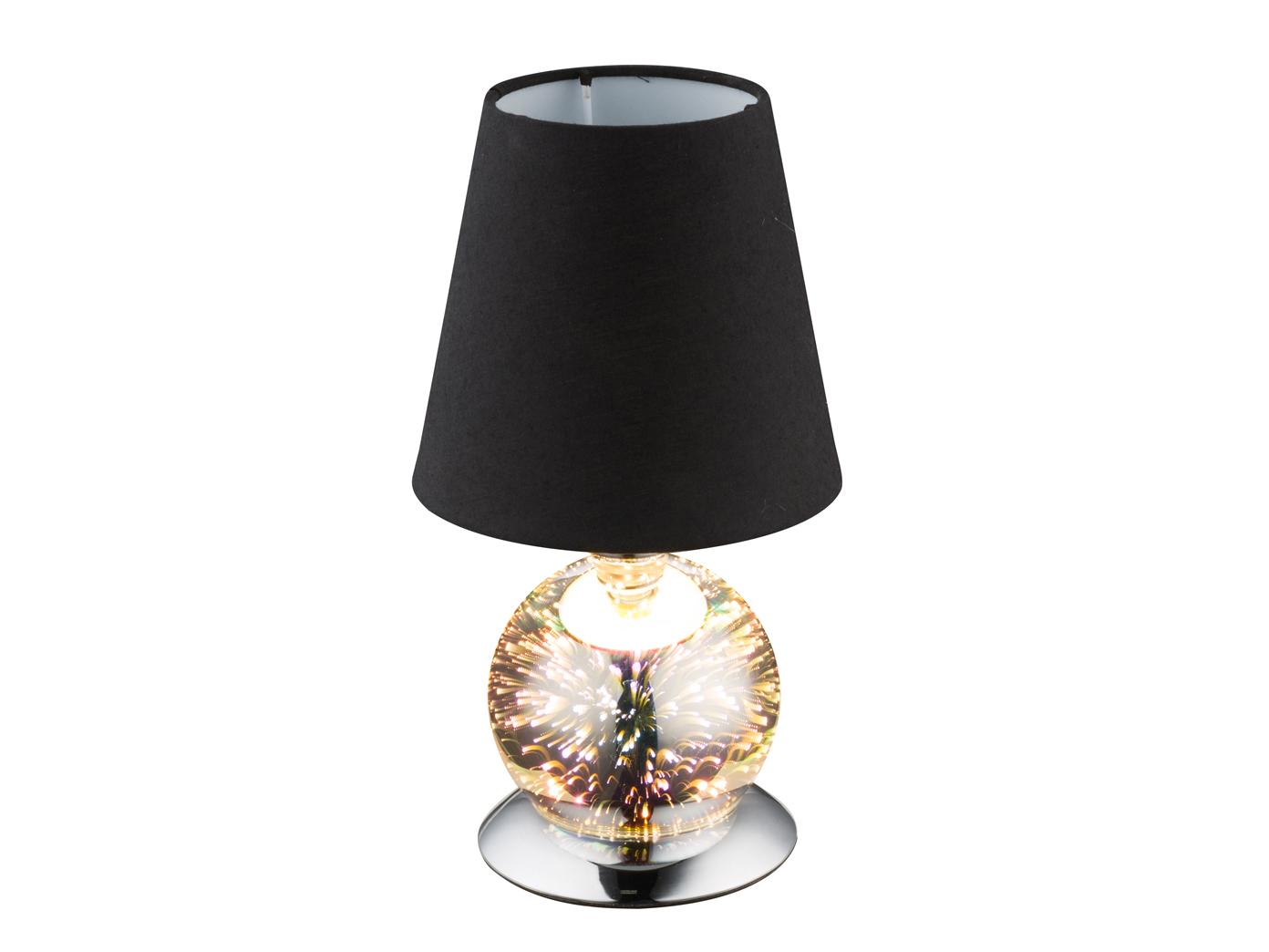 Full Size of 5a71129a80738 Wohnzimmer Deckenleuchte Hängeschrank Weiß Hochglanz Led Lampen Tisch Stehlampe Bilder Xxl Liege Gardine Teppiche Deckenlampe Tischlampe Wohnzimmer Tischlampe Wohnzimmer