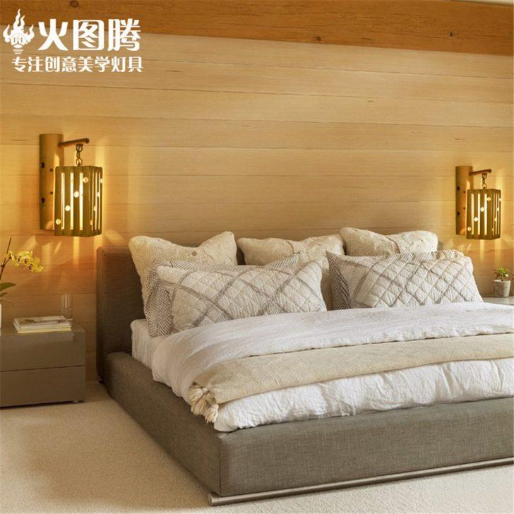 Medium Size of Schlafzimmer Wandlampe 25 Cm 14 Wandleuchte Wandbeleuchtung Nachttischlampe Sitzbank Kommode Weiß Vorhänge Nolte Betten Wandtattoo Kommoden Lampen Schlafzimmer Schlafzimmer Wandlampe