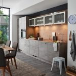 Betonoptik Küche Küche Arbeitsplatte Küche Betonoptik Kaufen Küche Betonoptik Holz Küche Betonoptik Roller Küche Betonoptik Dunkel