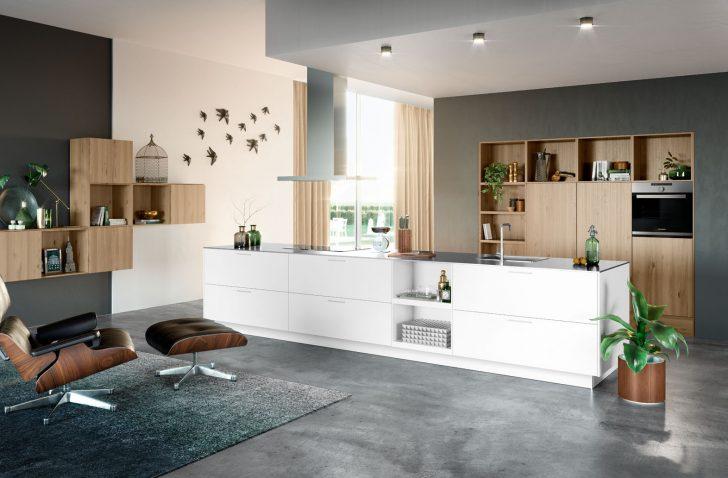 Medium Size of Arbeitsplatte Küche Eiche Hell Küche Eiche Hell Welche Wandfarbe Küche Eiche Hell Massiv Küche Eiche Hell Modern Küche Küche Eiche Hell