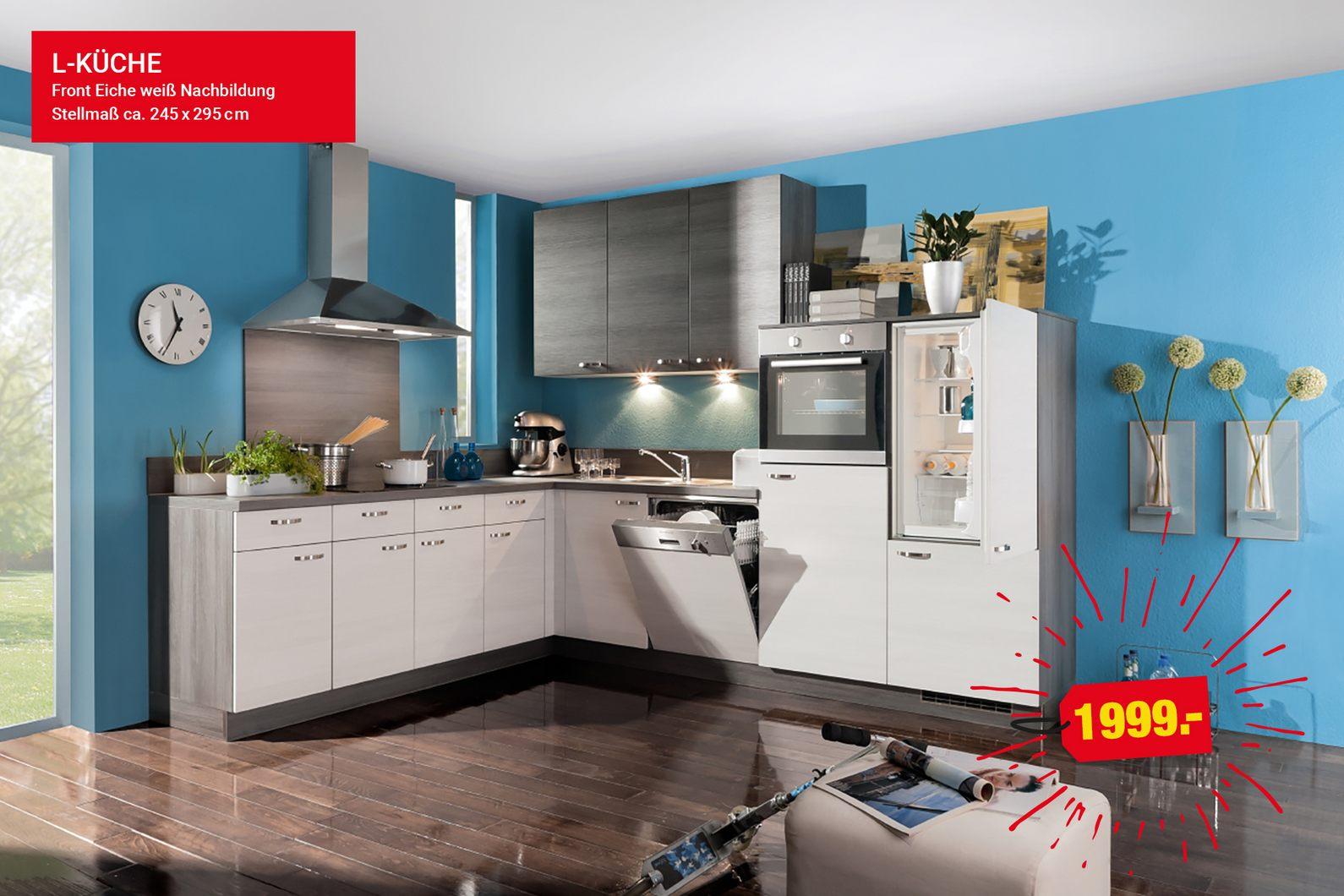 Full Size of Arbeitsplatte Küche Günstig Kaufen Einzeilige Küche Günstig Kaufen Küche Günstig Kaufen Erfahrungen Wandblende Küche Günstig Kaufen Küche Küche Günstig Kaufen
