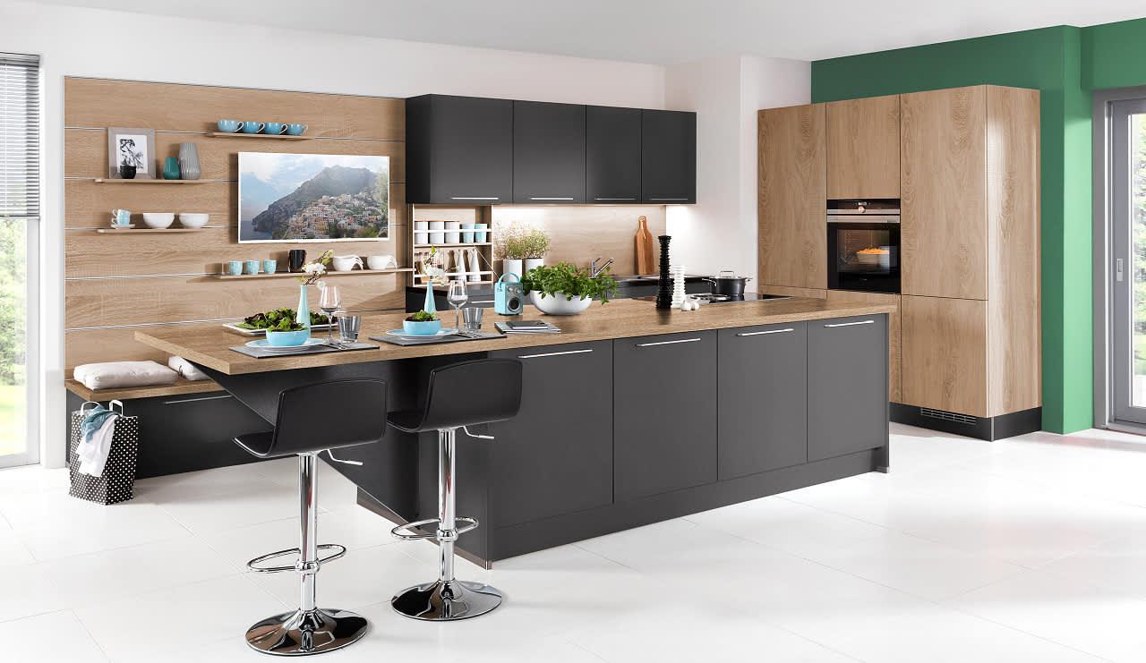 Full Size of Arbeitsplatte Küche Granit Anthrazit Fliesenspiegel Küche Anthrazit Vicco Küche Anthrazit Küche Anthrazit Grau Küche Küche Anthrazit
