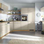 Arbeitsplatte Küche Nolte Küche Nolte Country Küche Nolte Günstig Küche Nolte Oder Leicht Küche Küche Nolte