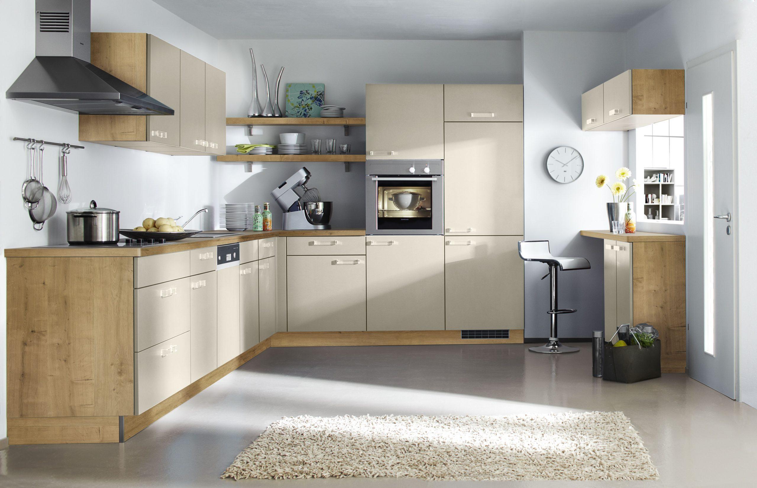 Full Size of Arbeitsplatte Küche Nolte Küche Nolte Country Küche Nolte Günstig Küche Nolte Oder Leicht Küche Küche Nolte