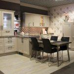 Küche Nolte Küche Arbeitsplatte Küche Nolte Küche Nolte Integra Unterschrank Küche Nolte Schubladen Organizer Küche Nolte