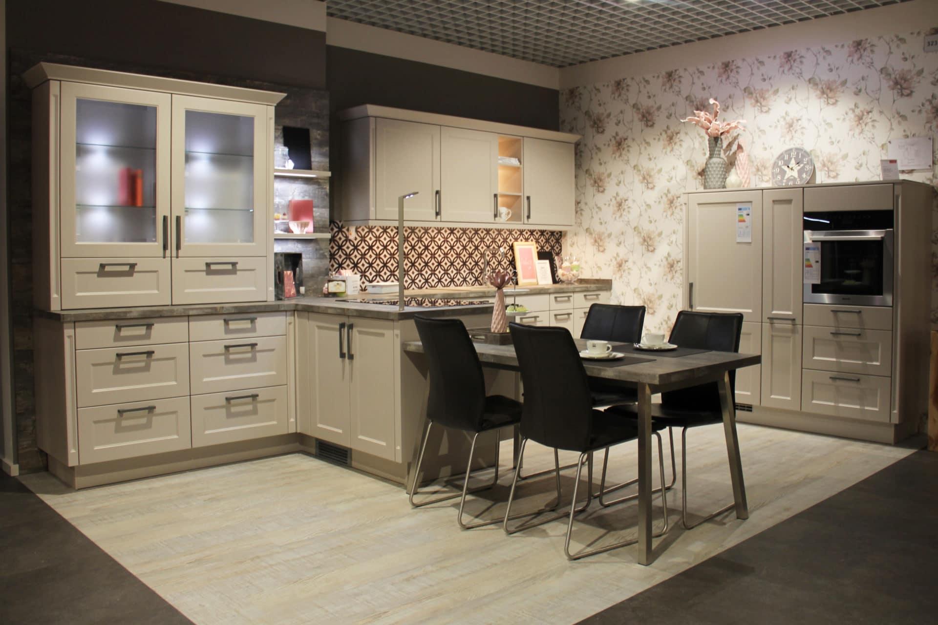 Full Size of Arbeitsplatte Küche Nolte Küche Nolte Integra Unterschrank Küche Nolte Schubladen Organizer Küche Nolte Küche Küche Nolte