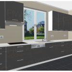 Küche Planen Küche Arbeitsplatte Küche Planen Küche Planen App Android Küche Planen Online Nobilia Küche Planen
