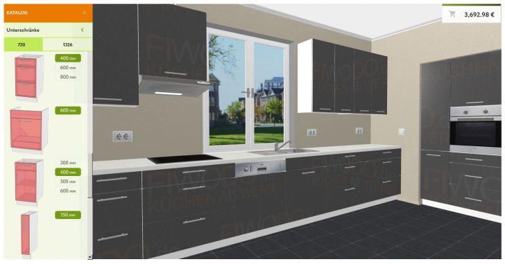 Medium Size of Arbeitsplatte Küche Planen Küche Planen App Android Küche Planen Online Nobilia Küche Planen Küche Küche Planen