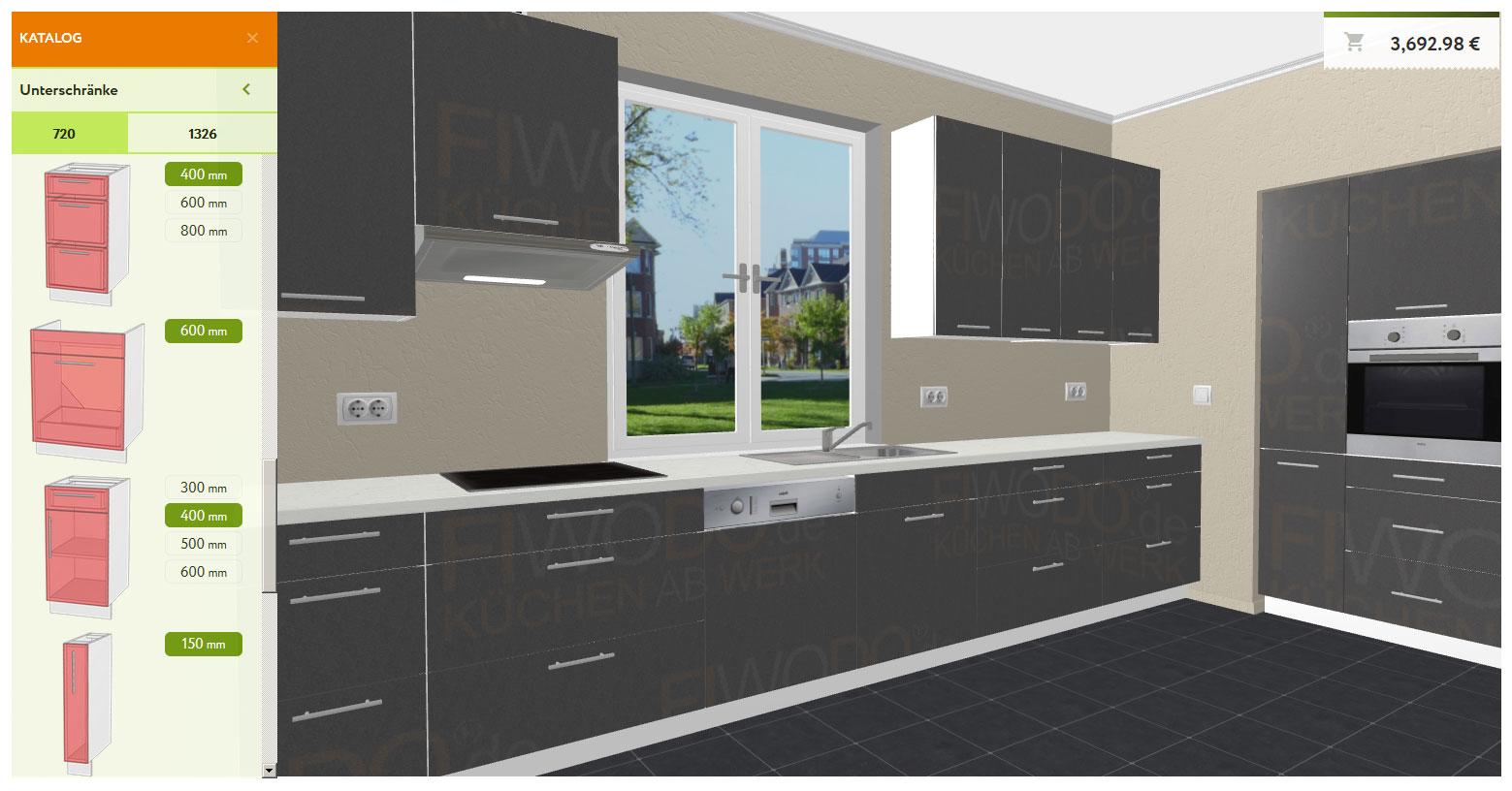 Full Size of Arbeitsplatte Küche Planen Küche Planen App Android Küche Planen Online Nobilia Küche Planen Küche Küche Planen