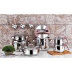 Arbeitsplatte Küche Rosa Küche Rosa Streichen Kidkraft Retro Küche Rosa Preisvergleich Wandfarbe Küche Rosa Küche Küche Rosa