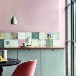 Küche Rosa Küche Arbeitsplatte Küche Rosa Kidkraft Küche Rosa Küche Rosa Wand Sitzbank Küche Rosa