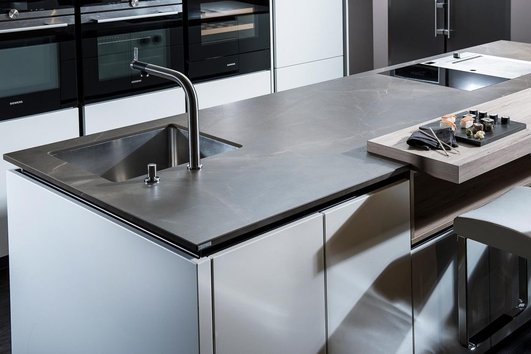 Large Size of Arbeitsplatten Küche Abschlussleisten Preisvergleich Arbeitsplatten Küche Farbige Arbeitsplatten Küche Geflieste Arbeitsplatten Küche Küche Arbeitsplatten Küche