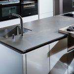 Arbeitsplatten Küche Abschlussleisten Preisvergleich Arbeitsplatten Küche Farbige Arbeitsplatten Küche Geflieste Arbeitsplatten Küche Küche Arbeitsplatten Küche