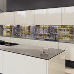 Arbeitsplatten Küche Abschlussleisten Schöne Arbeitsplatten Küche Arbeitsplatten Küche Zuschneiden Granit Arbeitsplatten Küche Küche Arbeitsplatten Küche
