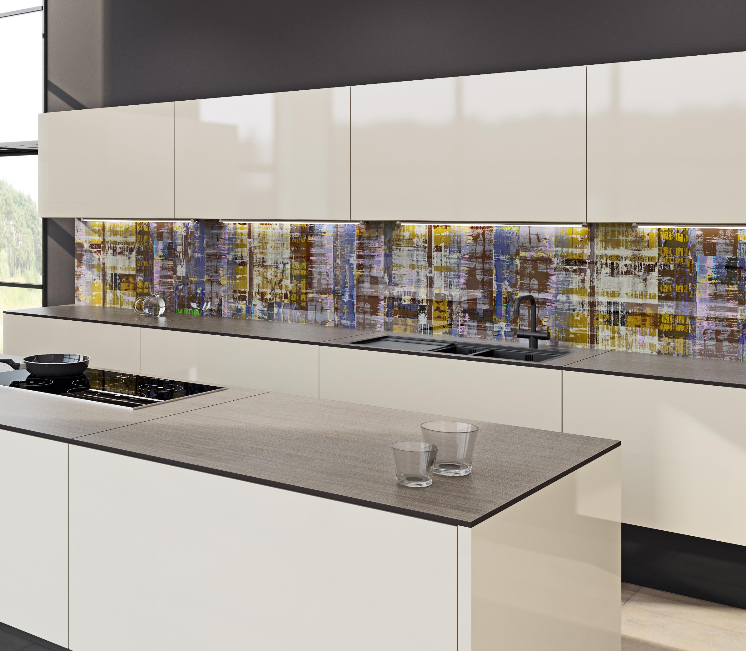 Full Size of Arbeitsplatten Küche Abschlussleisten Schöne Arbeitsplatten Küche Arbeitsplatten Küche Zuschneiden Granit Arbeitsplatten Küche Küche Arbeitsplatten Küche