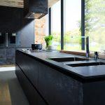 Arbeitsplatten Küche Bauhaus Hersteller Arbeitsplatten Küche Arbeitsplatten Küche 70 Cm Breit Arbeitsplatten Küche Zuschneiden Küche Arbeitsplatten Küche