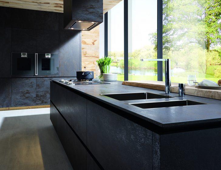 Medium Size of Arbeitsplatten Küche Bauhaus Hersteller Arbeitsplatten Küche Arbeitsplatten Küche 70 Cm Breit Arbeitsplatten Küche Zuschneiden Küche Arbeitsplatten Küche
