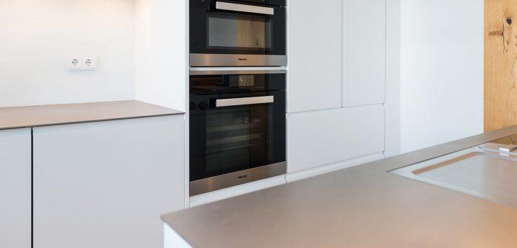 Medium Size of Arbeitsplatten Küche Bauhaus Kaindl Arbeitsplatten Küche Granit Arbeitsplatten Küche Praktiker Arbeitsplatten Küche Küche Arbeitsplatten Küche