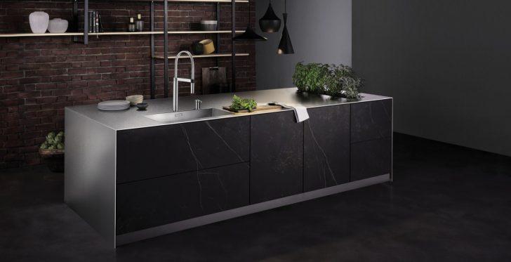 Arbeitsplatten Küche Günstig Arbeitsplatten Küche Zuschneiden Dekor Arbeitsplatten Küche Moderne Arbeitsplatten Küche Küche Arbeitsplatten Küche