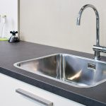 Arbeitsplatten Küche Granit Arbeitsplatten Küche Quarz Arbeitsplatten Küche Preise Arbeitsplatten Küche Zuschneiden Küche Arbeitsplatten Küche