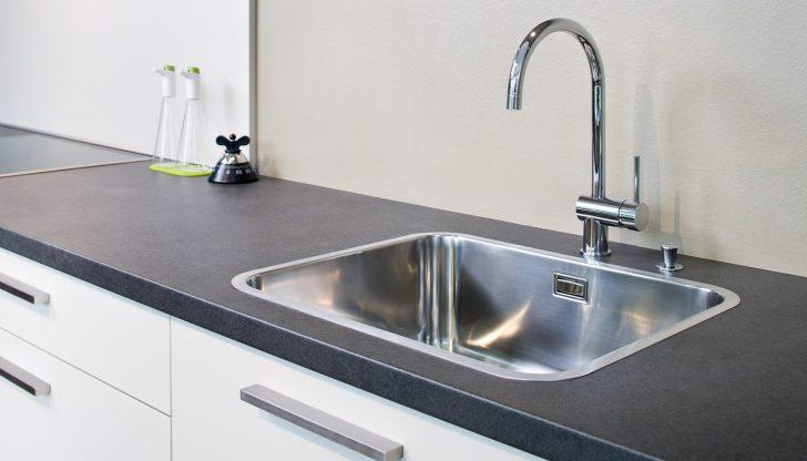 Medium Size of Arbeitsplatten Küche Granit Arbeitsplatten Küche Quarz Arbeitsplatten Küche Preise Arbeitsplatten Küche Zuschneiden Küche Arbeitsplatten Küche